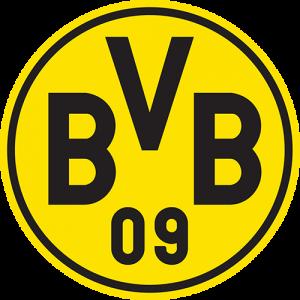 BVB 09 - Borussia Dortmund