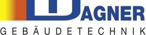 Wagner Gebäudetechnik GmbH Logo