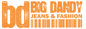 Big Dandy Store Passau Logo