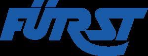 Fürst Reisen GmbH & Co. KG